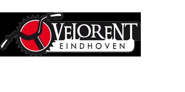 velorent.nl